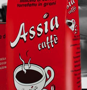 Caffen-Assia-ganze-Bohne-1000g