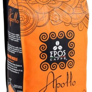 EPOS - Apollo - ganze Bohne - 1000g