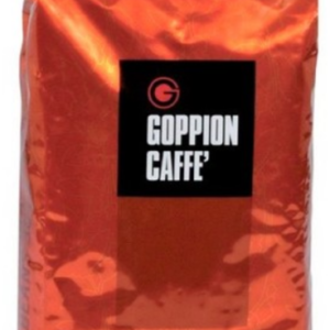 Goppion-Qualita-Rossa-ganze-Bohne-1000g
