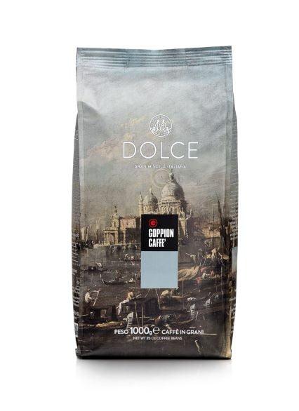 Goppion-Dolce-ganze-Bohne-1000g