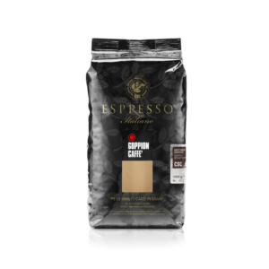 Goppion-Espresso-Italiano-CSC-ganze-Bohne