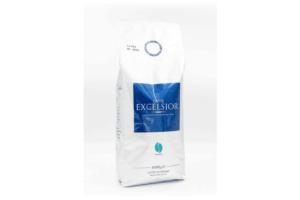 Excelsior - Emerald - ganze Bohne - 1000g