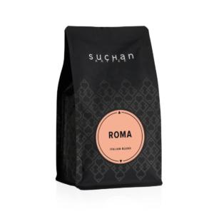 Suchan-Roma-ganze-Bohne-400g