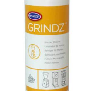 Urnex-Grindz-G01-Muehlenreiniger-Tabletten-430g