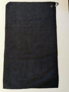 Joe Frex-Barista Reinigungstuch-Mikrofaser-500x300-schwarz