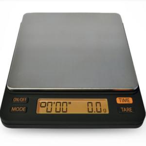 Brewista-Smart Scale II-Barista Waage