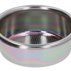 IMS-Baristapro-Sieb-Nanotech-2 Tassen-15g