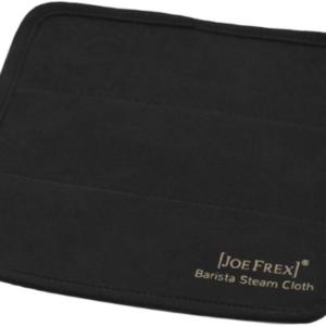 Joe Frex Barista Steam Cloth Tuch für Dampflanze